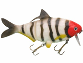 Musky Innovations Shad Clone